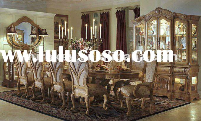 royal dining room images