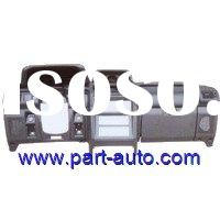 DASH BOARD FOR MITSUBISHI PAJERO