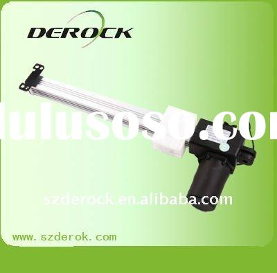 Electric linear actuator for electric functional sofa12/24v DC