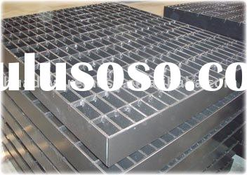 Expanded Metal Ramp, Expanded Wire Mesh,Expanded Metal Sheet