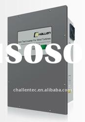 GTI 5KW/3KW/2KW/1.5KW MPPT on Grid Tie Inverter for wind turbine