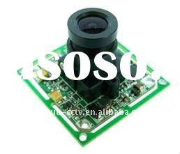HIGH QUALITY WITH LOW PRICE CCTV BOARD CAMERA