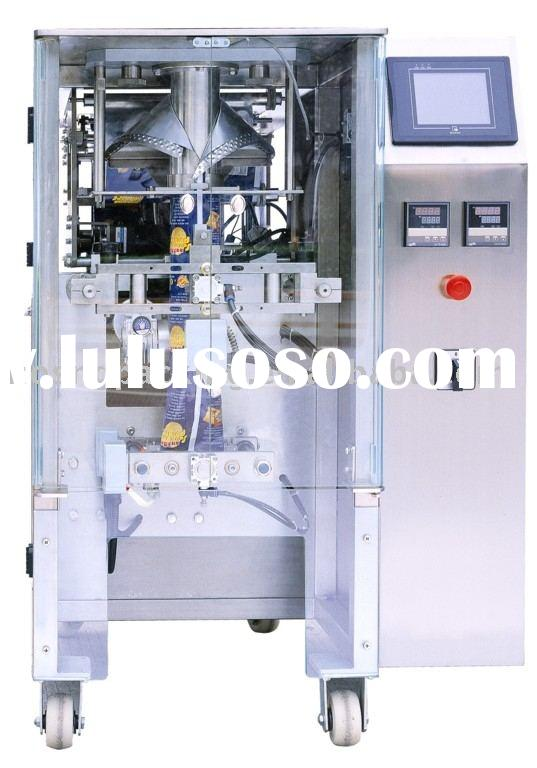 HS-320 vertical form fill seal machine /packing machine