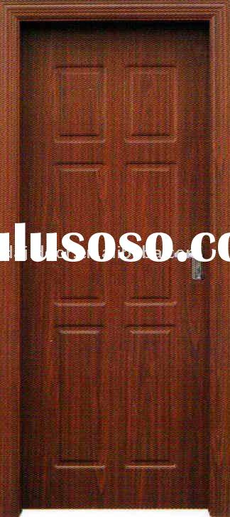 cheap interior doors design dj m214 high quality cheap interior doors  | 324 x 727 · 42 kB · jpeg