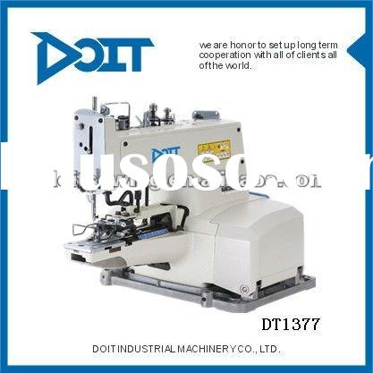 Sewing Machine Repairs Industrial Sewing Machine Repairs Perth Inspiration Sewing Machine World Onehunga