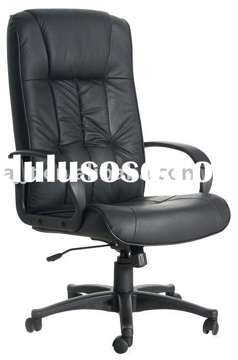 leather upholstered chair, leather upholstered chair Manufacturers ...
