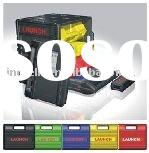 LAUNCH X431 TOOL KIT, master x-431, obd2 tool, Auto diagnostic tool, ECUTOOL, SINOSELLS, LAUNCH Prod