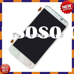 LCD & Digitizer Assembly for HTC Sensation XL X315E G21 Display Screen Touch Panel Parts