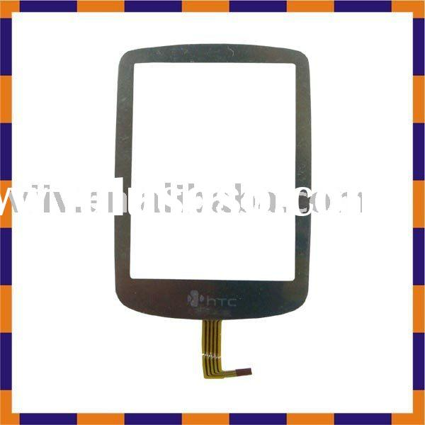 LCD Touch Screen Digitizer For HTC Touch P3450/P3452/S1