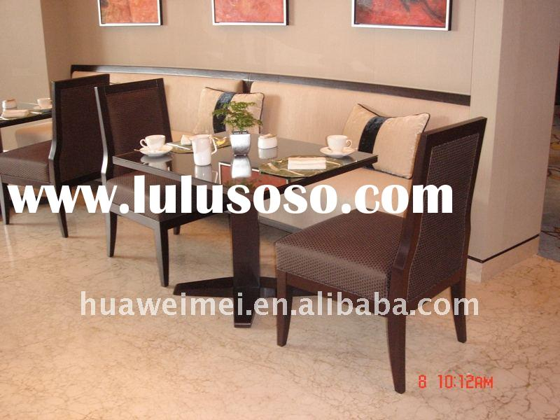 Lounge Chair,Hotel Furniture, Guest Room Furniture, Standard Room Furniture, Bedroom Furniture