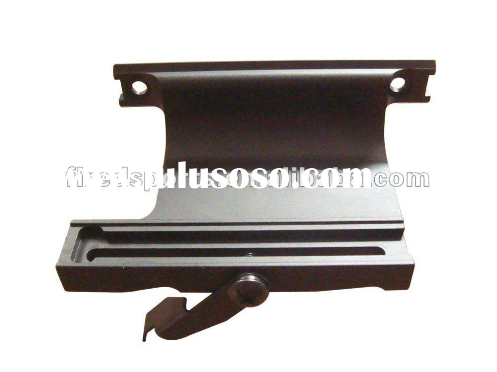 MTS2168 Hot Sale AK Quick Release Side Mount