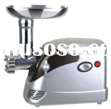 Meat Grinder with CE (Popular model!3000W!!!)
