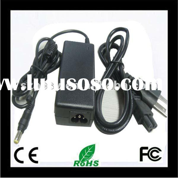 Mini 10.5v 1.9a power ac adapter for Sony,shenzhen laptop adaptor