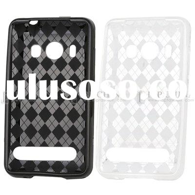 Mobile phone case for HTC EVO 4G
