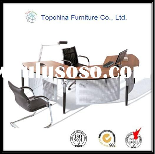 Modern Design Office Furniture Table TMY-A014