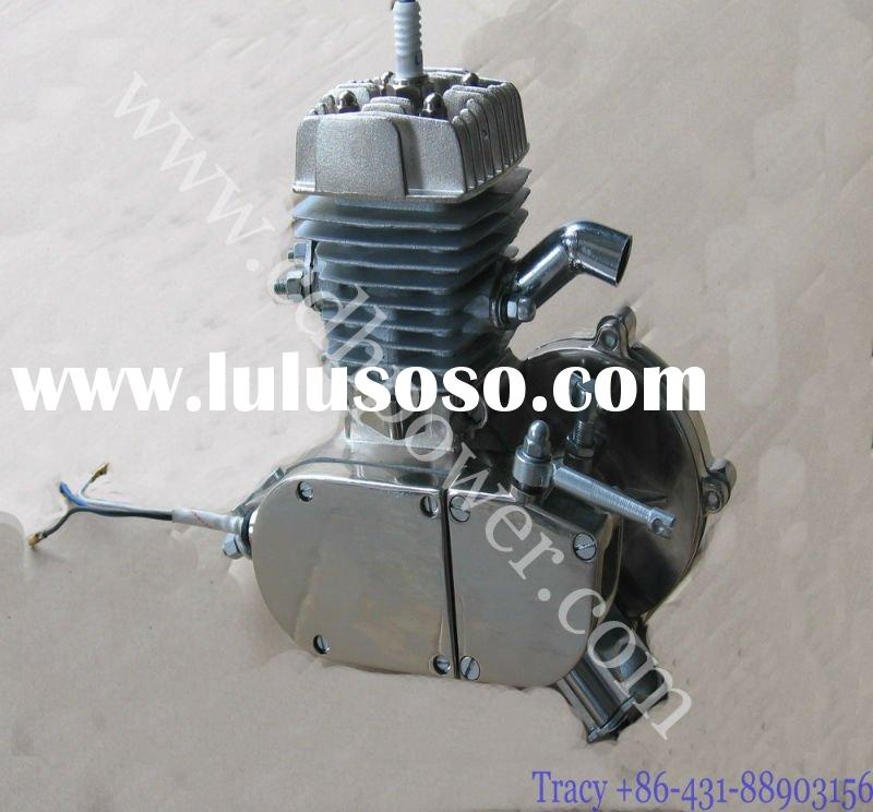 NEW 2012 motor gas bicycle engine
