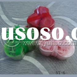 Promotional Bar Soap Molds