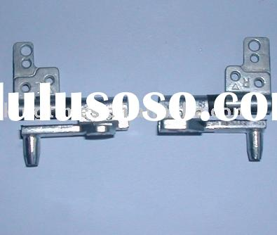 Sell Laptop LCD hinges use for Dell Latitude D410 notebook
