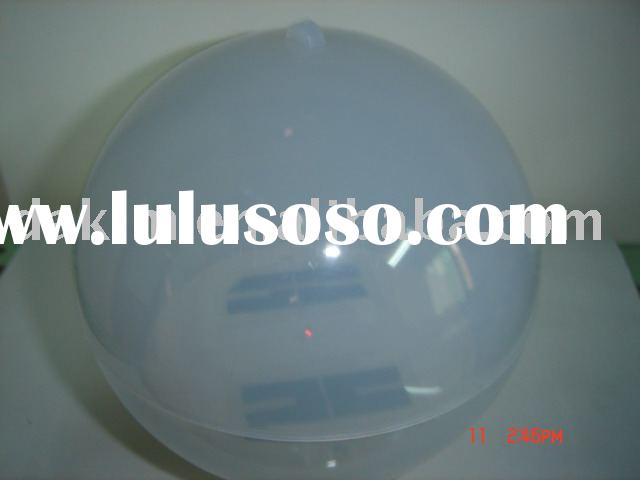 Solar Ball Lights, Solar Floating Ball Lights, Solar Lights