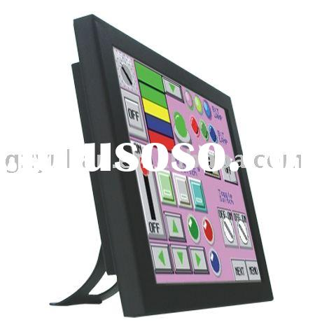 Touch screen HMI/ Flat panel PC/ Thin client/ fat client/ Electronic white board