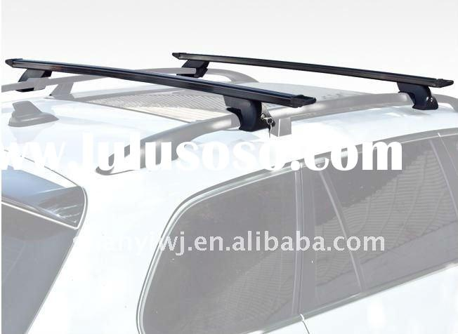 Universal Roof Rack Cross Bars -Car Wagon SUV Luggages