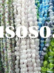Wholesale lampwork glass beads LB-104