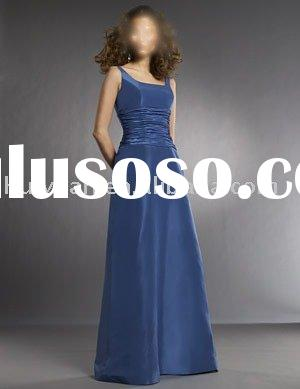 [Super Deal] party wear,ball gown,evening gown,long dresses A1114