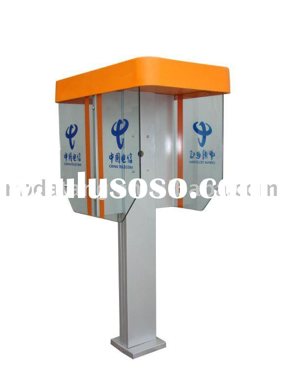 telephone booth parts telephone booth parts manufacturers in lulusoso page 1