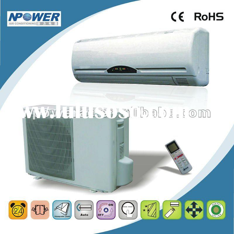 Air Conditioners For Sale Air Conditioning Units Direct