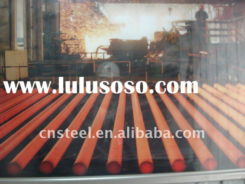 aisi 8620 4340 alloy steel/round bar steel 4140 42CrMo