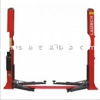 auto car lift,vehicle lift,parking lift
