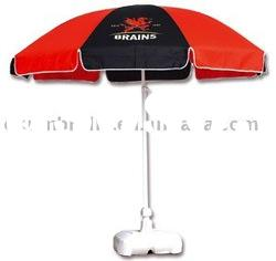beach umbrella,sun umbrella,promotion umbrella,advertising umbrella,Parasol,nice umbrella,nylon umbr