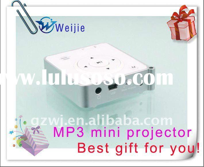 best selling gifts,home theater lcd projector