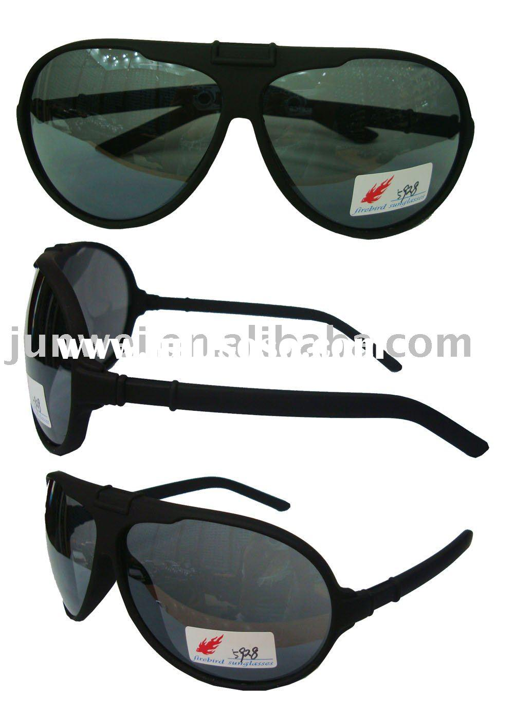 branded sunglasses/sunglasses/sport sunglasses/fishing sunglasses/sport eyewear/snowing glasses/