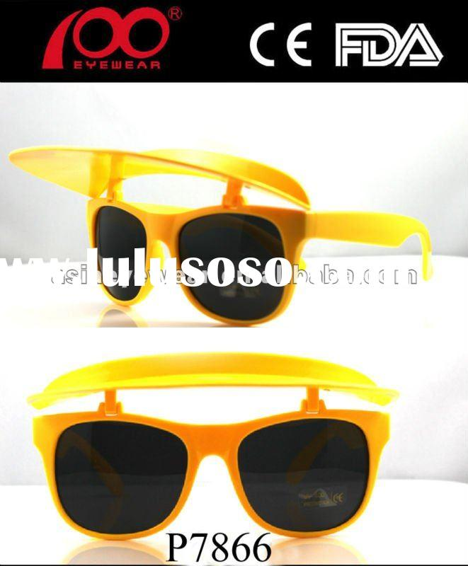cap Sunglasses,fishing glasses,sport sunglasses