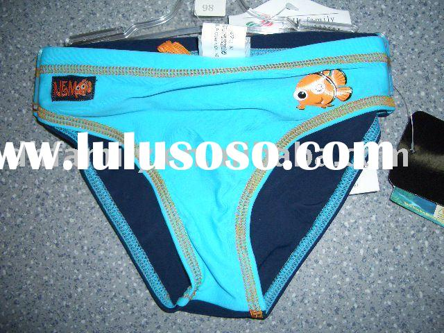children swimwear&kids swimwear&swimsuits&child swimwear