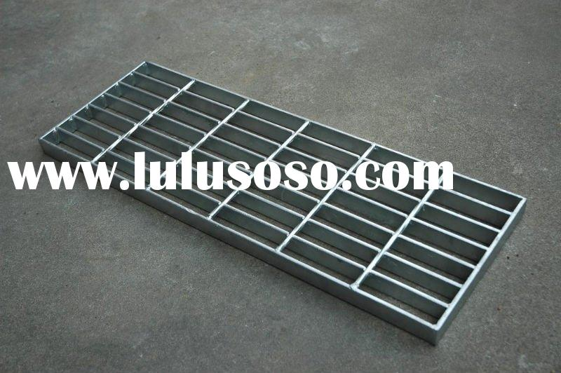 Steel stair tread steel stair tread manufacturers in page 1 for Composite exterior stair treads