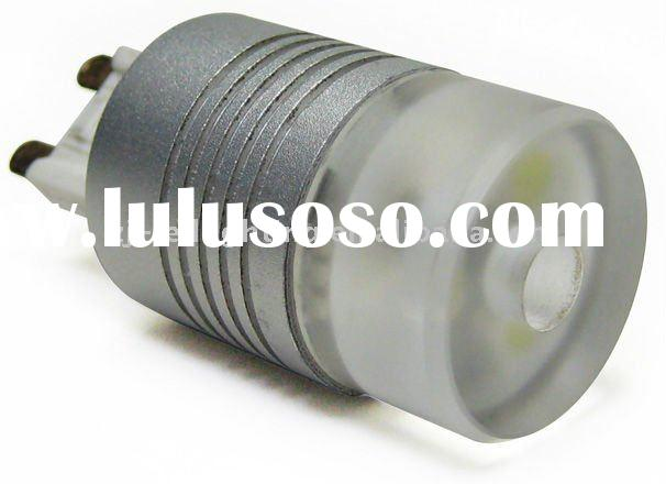 energy saving led g9 dimmable
