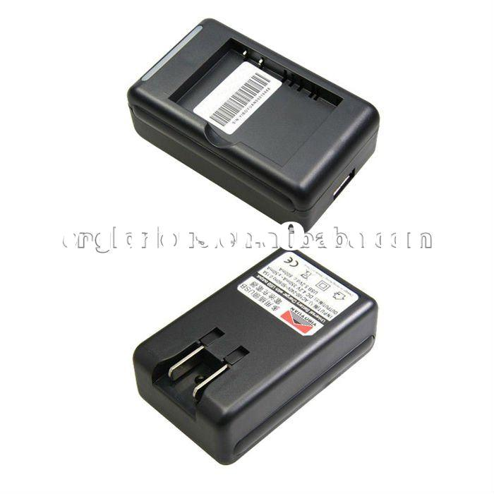 for blackberry external battery charger F-S1 Torch 9800
