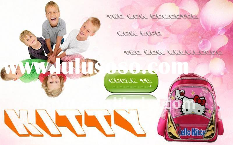girls school backpacks with wheels
