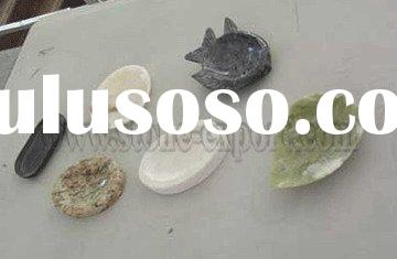 granite soap dish ,stone soap dish ,marble soap dishes , soap dish