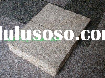granite tile granite floor thin flooring tile
