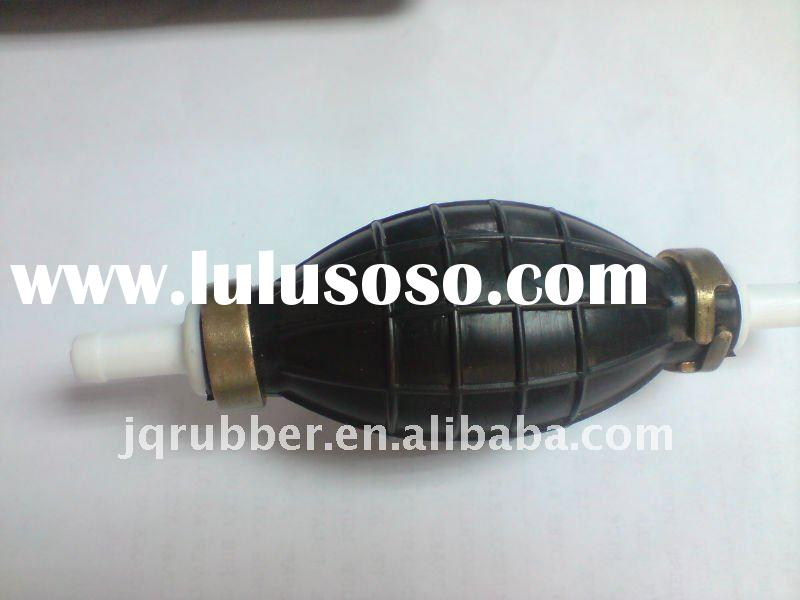 hand pump/outboard motor spare part/suitable suzuki yamaha outboard motor part
