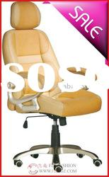 hot sale swivel chairs/pop office furniture/egg chairs sale