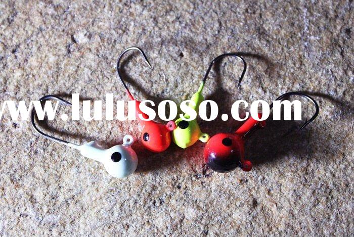 lures for squid fishing, lures for squid fishing