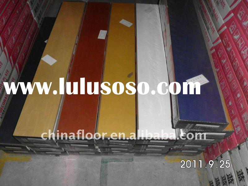 laminate wood flooring/timber laminate flooring