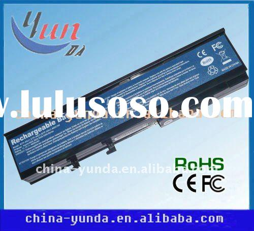 laptop parts,rechargeable battery for Acer BTP-ANJ1 ARJ1 AQJ1