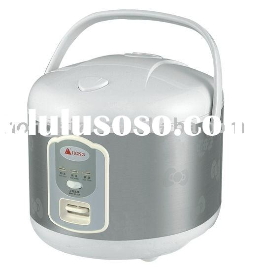 microcomputer electric rice cooker , rice cooker Midea