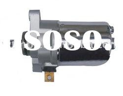 motorcycle spare parts Starter motor Kymco 50