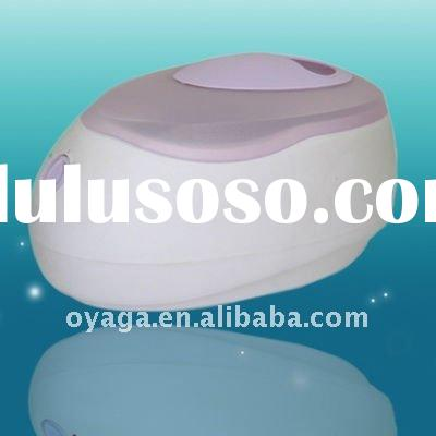 new Professional Wax Heater beauty machines for salon&sauna for body care and foot health care w